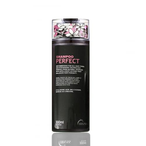 TRUSS – Shampoo Perfect Alexandre Herchcovitch  – 300ml